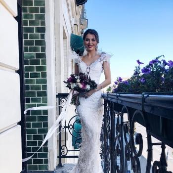 Участница «Холостяка» собирается замуж