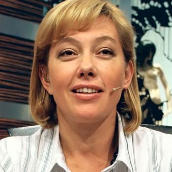 Арина Шарапова огорчена отдыхом в Крыму