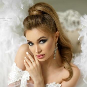 Евгения Феофилактова купила вторую квартиру за полгода
