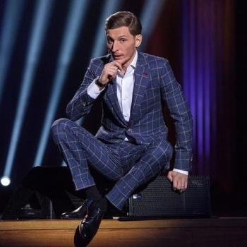 Поклонники недовольны ценами бренда Павла Воли
