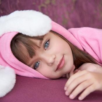 «Самая красивая девочка» спела на кастинге в группу Serebro