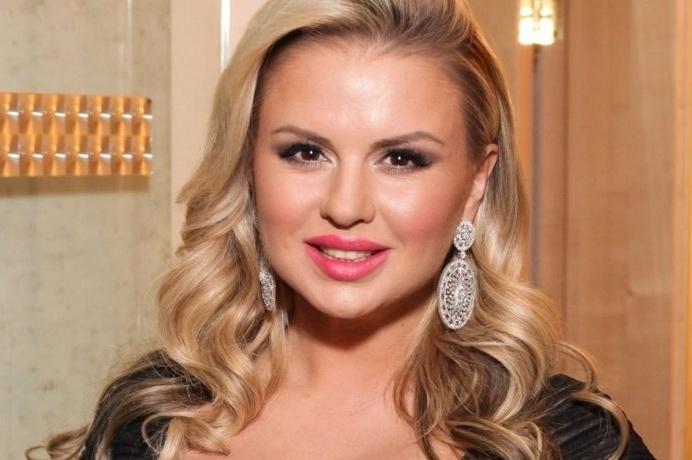 Анна Семенович рассказала о брате