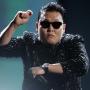 5 исполнителей, которые стали знамениты благодаря одной песне