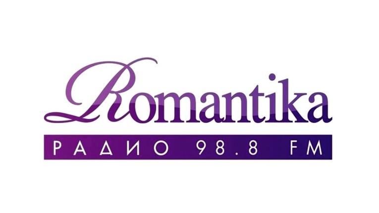 На РадиоRomantikaстартуетBeauty Week