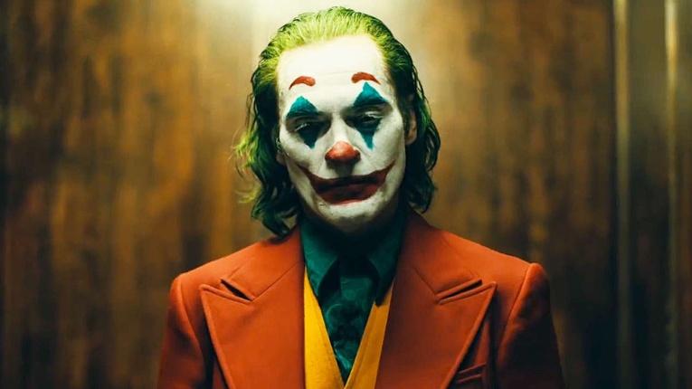 """Хоакин Феникс намекнул на продолжение """"Джокера""""."""