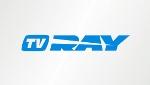 TV-RAY