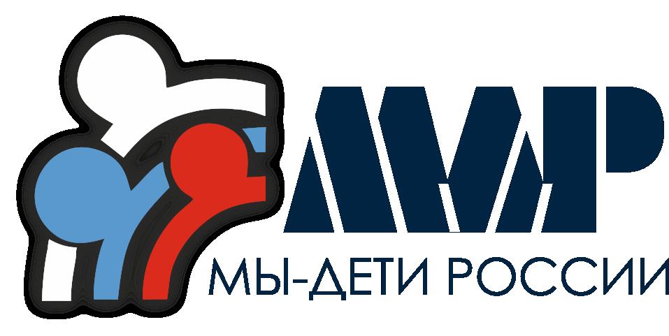 Радио МоСкольцо Симферополь