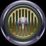 """""""Секунда"""" Радио"""