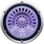 Ё-радио