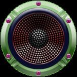 разное radio VL