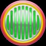 Пластилин FM