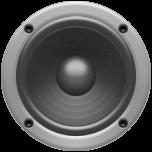 Радио Рок