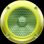 Универсальное радио