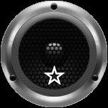 Контра-радио
