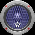 Радио Призрачный Страник