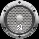 радио ленинград  -  канал невская волна