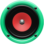 Pop Hit-Только лучшая музыка,треки!