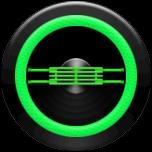 Radio Olimpic