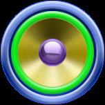 Music Hits