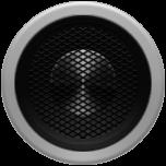 Радио Голос Кореи