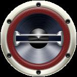 Легион FM