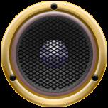 Радио Свободы