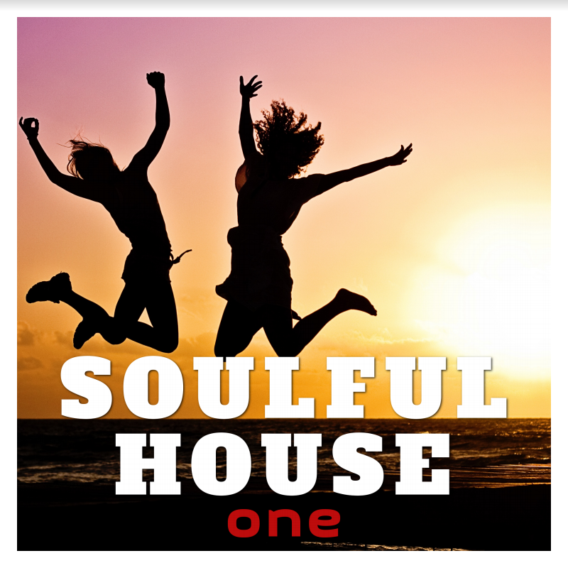 Soulful House Radio