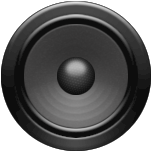 Q-Dance.FM