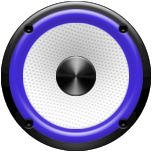 Teenager radio mix - Подростковое радио
