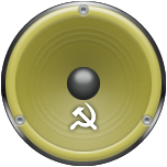 рэтро rok fm
