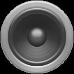 электросфера FM