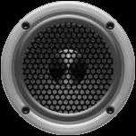 BOX-Радио
