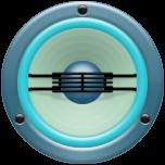 Sobakin-radio