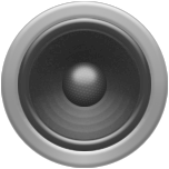 SannessFM