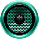 All Music Club - Радио всех жанров