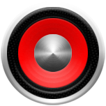 DJ Deman FM