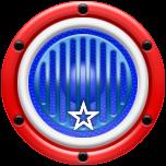 Гагаузское радио OGUZ Gagauz radiosu