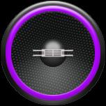 Радио РЫБА