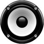Alternative and Metalcore