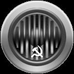 Дискотека 90 х Зарубежная 101ru