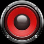 Alternat1ve ex Радио Точка