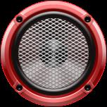 TANK1ST RADIO