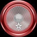 Русское-MonsterDriftServer-Радио