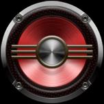 Радио Диктатор