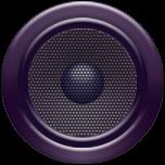 Радио Random