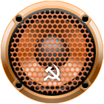 STORMEXPRESS Radio