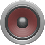 Radio danielius