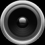 Migusto Radio