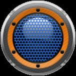 Студенческое радио