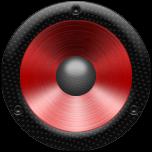 Ida-Virumaa Radio 1